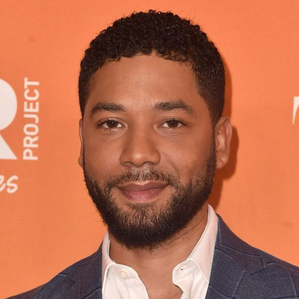 Possible Hate Crime Against 'Empire' Star Jussie Smollett Sends Shockwaves Through Hollywood