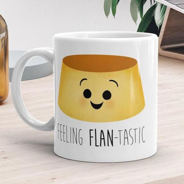 11 Funny Gifts for People Who Love Food