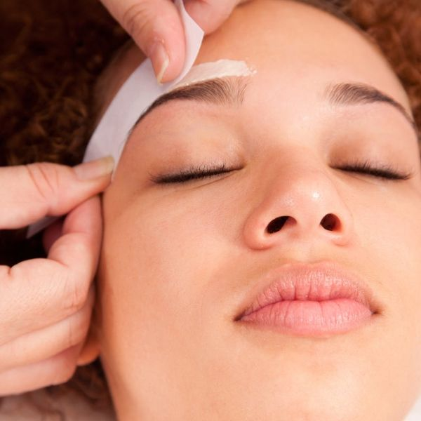 Threading vs. Waxing: Which Is Better for Your Brows?