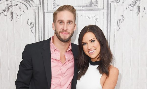 Shawn Booth Reacts to Kaitlyn Bristowe's New Romance With Jason Tartick