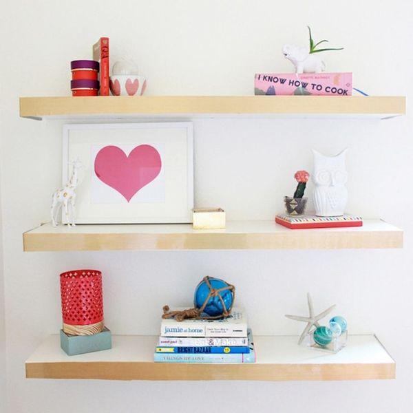 30 IKEA Hacks That'll Keep You Organized