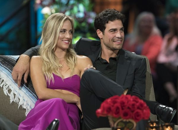 Bachelor in Paradise's Kendall Long Opens Up About a Possible Engagement to Joe Amabile