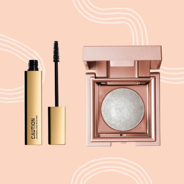 24 August Beauty Launches We're Shopping Now