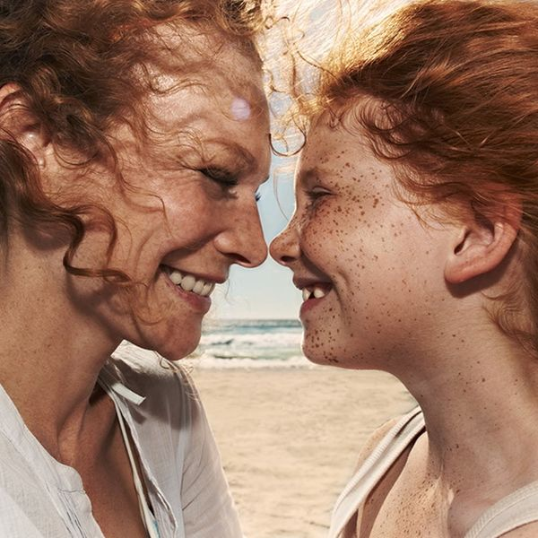 Scientists Have Just Discovered What Really Causes Red Hair
