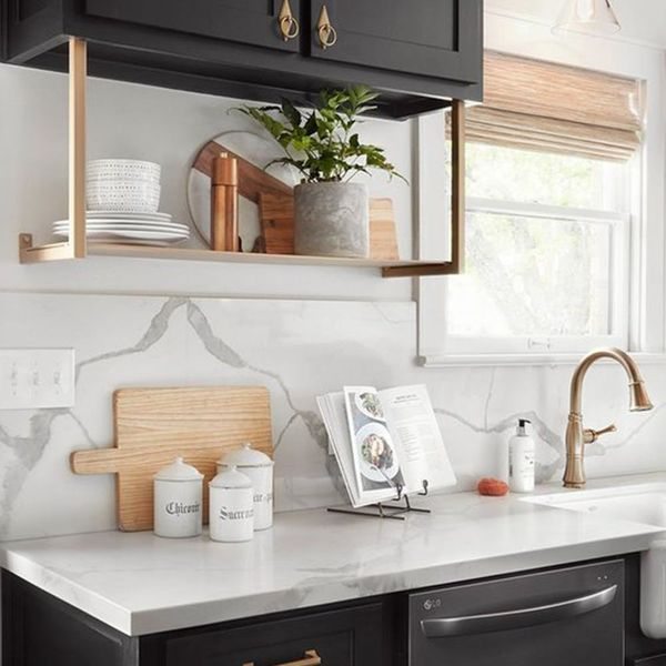 5 Kitchen Trends That Are Going to Dominate in 2019