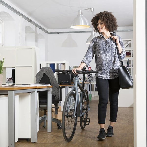 8 Easy Ways to Transform Your After-Work Routine