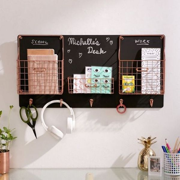 12 Products for People Who Hate Clutter