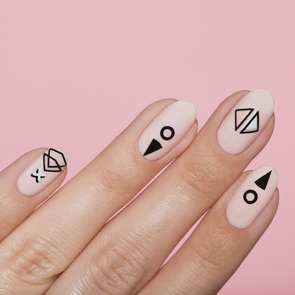 Olive & June's Founder on Creating the Dreamy Nail Salon You'll Want to Live In