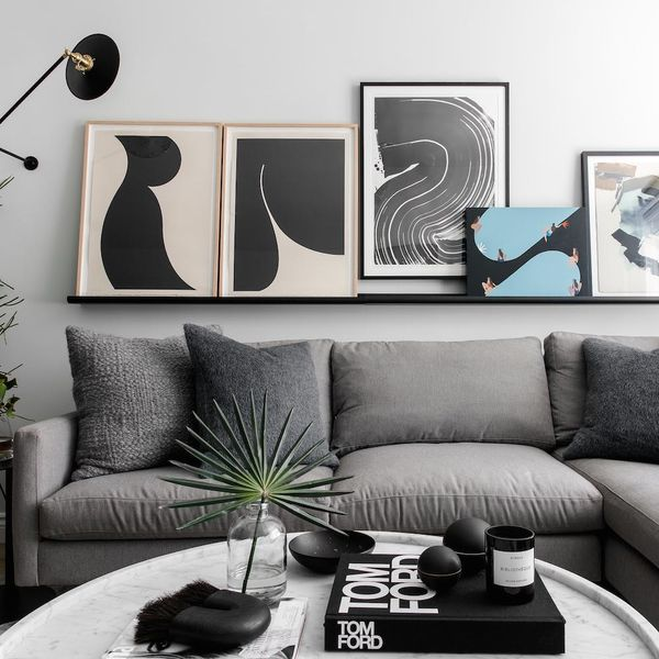 6 Designers on the New Year's Resolutions They're Making for Their Homes