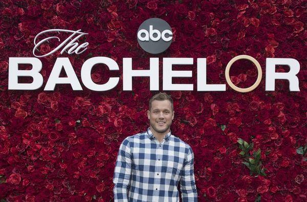 'The Bachelor' Season 23 PremiereFeatured Multiple Proposals