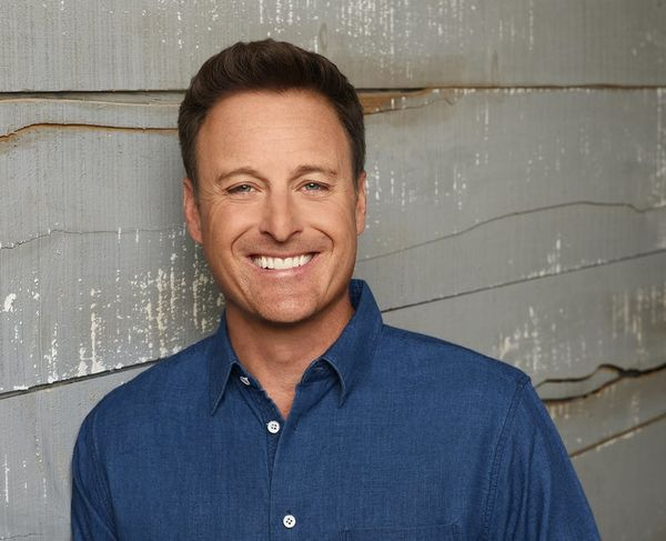 'The Bachelor' Premiere's Chris Harrison Tribute Video Was a Nostalgic Blast fromthe Past