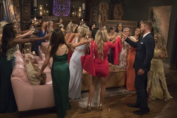 The Bachelor's Virginity Obsession Isn't Just Tacky — It's Dangerous