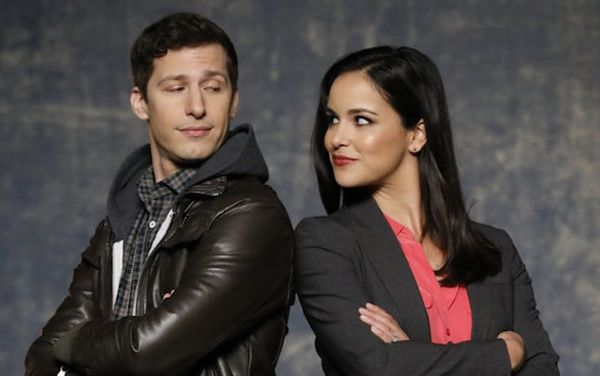 Brit + Co's Weekly Entertainment Planner: 'The Bachelor,' 'Brooklyn Nine-Nine,' and More!