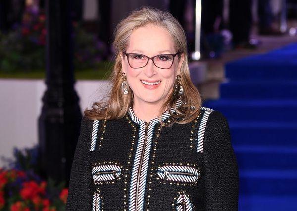 Meryl Streep Makes Her 'Big Little Lies' Debut in HBO's New Teaser
