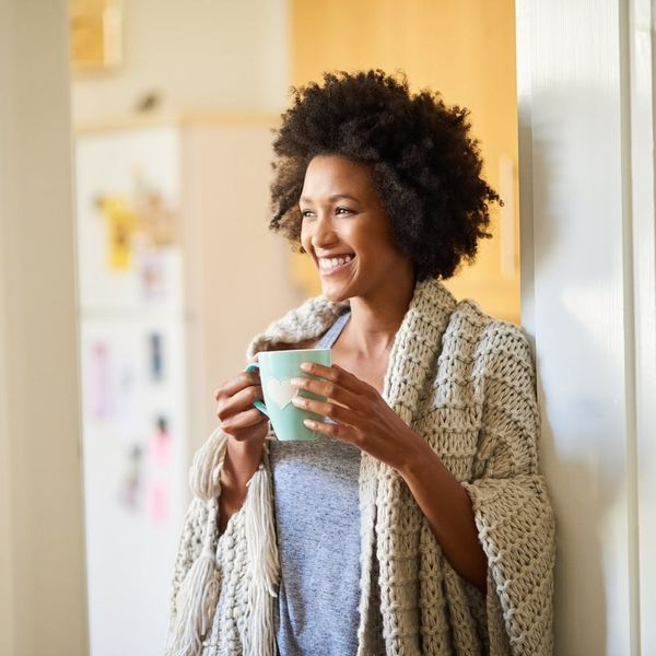 4 Feel-Good Wellness Habits Everyone Should Adopt This Year