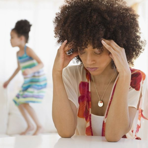9 Ways to Survive a Parenting Hangover