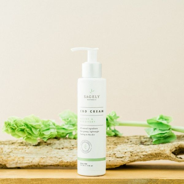 28 Wellness Products to Help You Start the Year on the Right Note