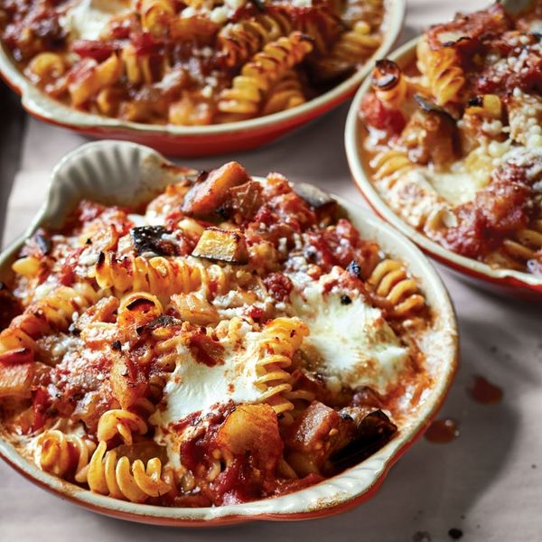 How to Never Overcook Meat, Seafood, or Pasta Again, Courtesy of Ina Garten
