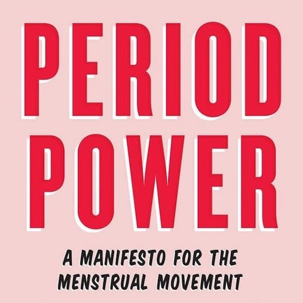 Our Favorite Feminist Non-Fiction of 2018