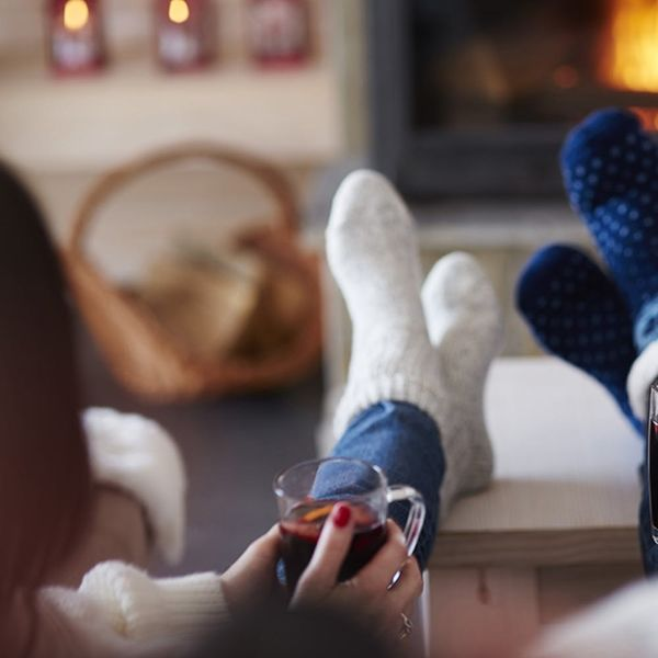 8 Ways to Embrace Hygge This Winter Season