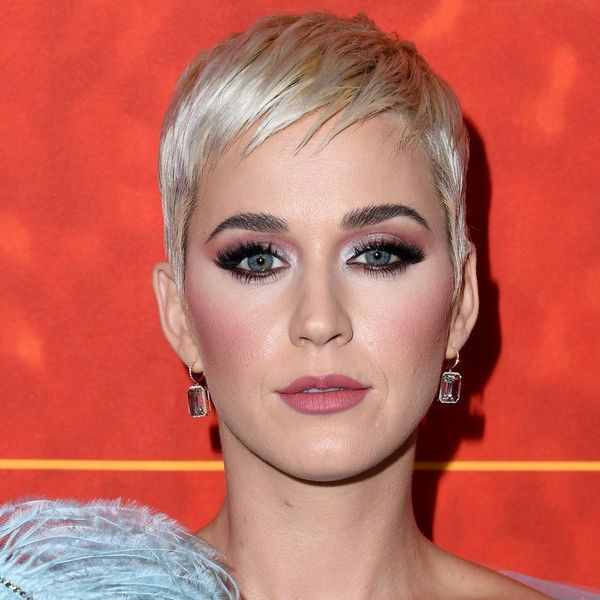 4 Celeb-Approved Haircuts That Will Wow This Winter