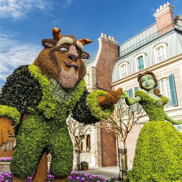 16 New Things to Experience at Disney Parks in 2019