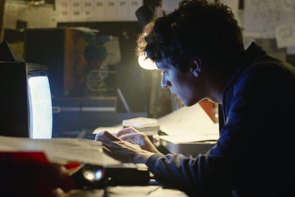 Watch the Trippy Trailer for 'Black Mirror: Bandersnatch'