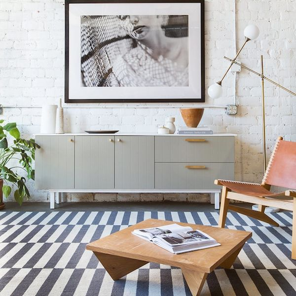 The Top Home Brands to Shop in 2019