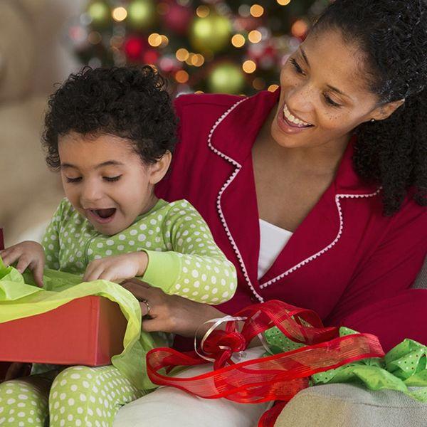 8 Ways to Teach Your Child Gratitude