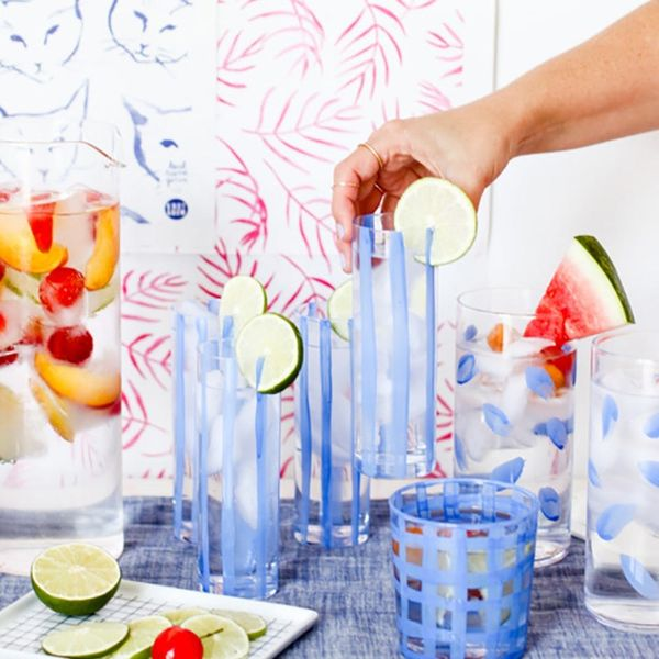 12 Easy Weekend Projects to Stay Cool This Summer
