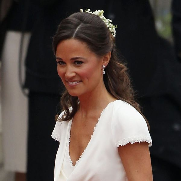 9 Royal Bridesmaids Through the Years