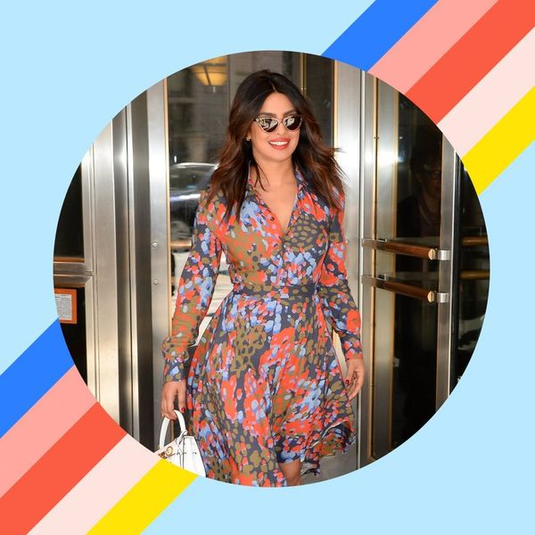 5 Celeb-Inspired Affordable Fashion Finds for All of Your HOT Summer Lewks