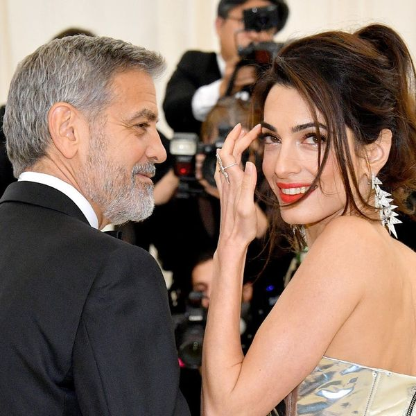Met Gala 2018 Red Carpet: All the Heavenly Celebrity Looks You're Dying to See