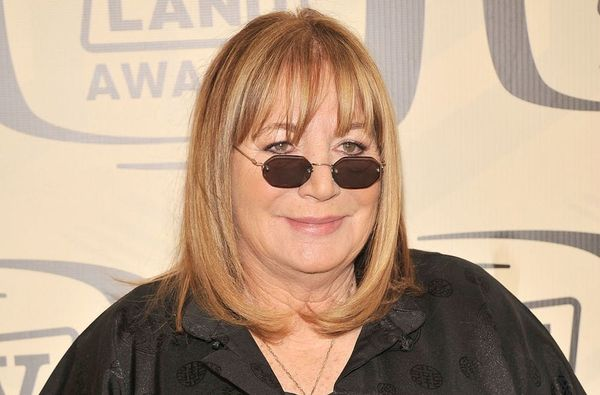 'A League of Their Own' Director Penny Marshall Has Died at 75