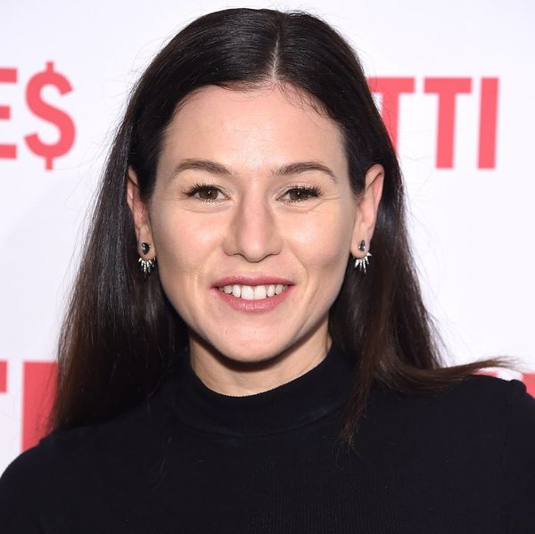With Geoffrey Rush Allegations, 'OITNB' Star Yael Stone Presents Too-Familiar #MeToo Story