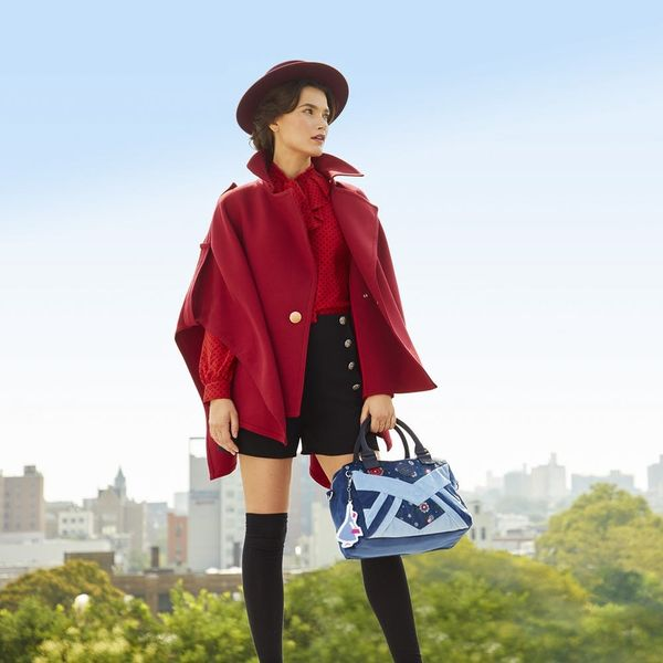 Every Piece of Stylish 'Mary Poppins Returns' Swag We're Buying