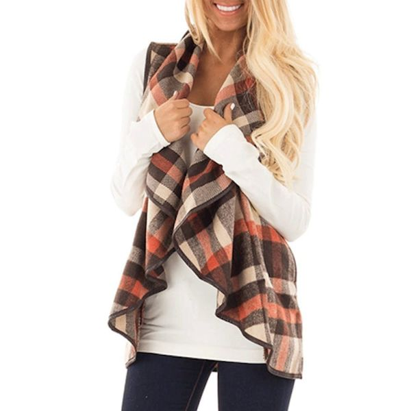 12 Winter Essentials from Walmart That Will Keep You Cozy All Season