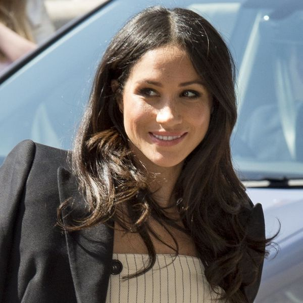 Meghan Markle's Favorite Beauty Products for Every Budget