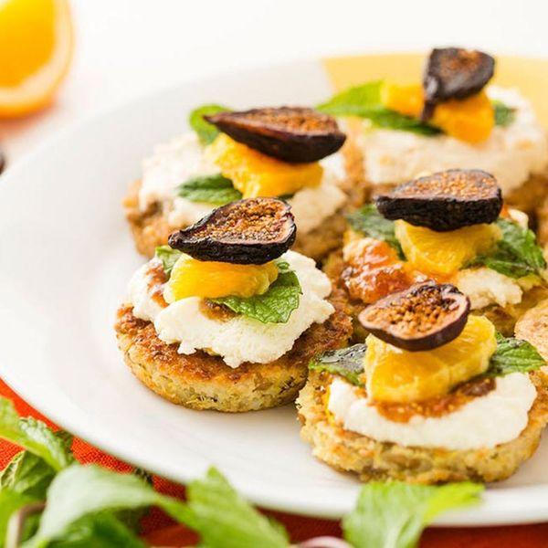 10 Quintessential Quinoa Recipes to Keep You Fueled