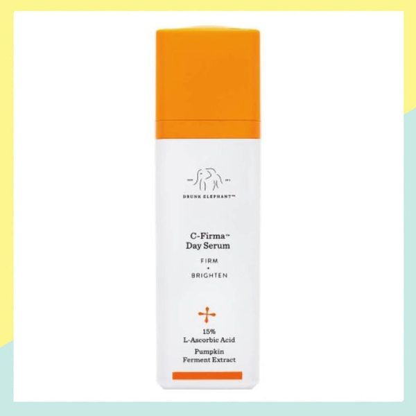 All the Best Vitamin C Products to Try This Spring