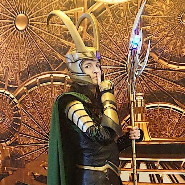 18 Super Activities to Do on the Disney Marvel Cruise