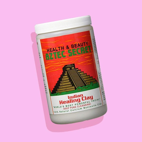 6 Uses for Aztec Secret Indian Healing Clay