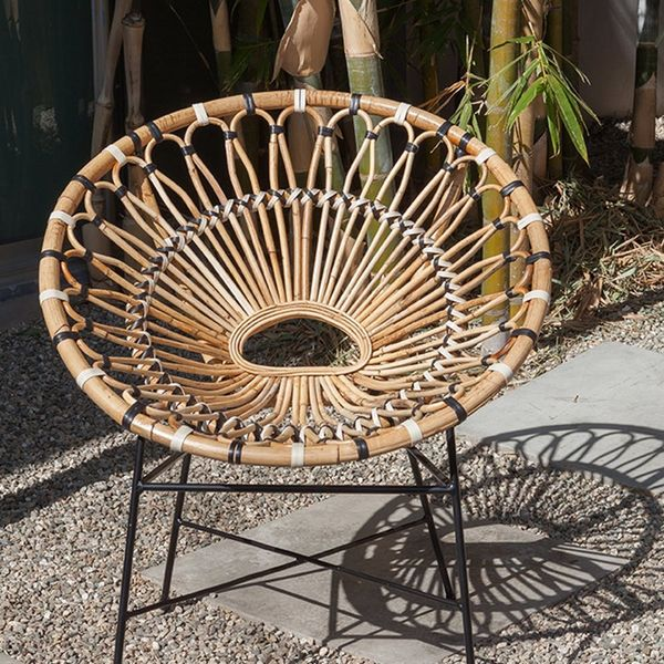 The Best of Article's Bright and Modern Outdoor Furniture Collection