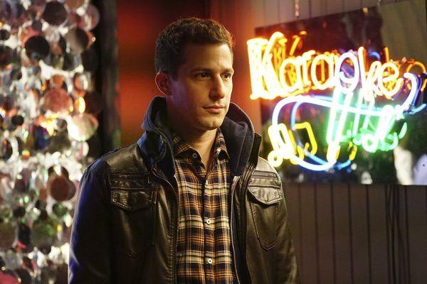 'Brooklyn Nine-Nine' Finally Lets Jake Peralta Go Full 'Die Hard' in the Season 6 Trailer