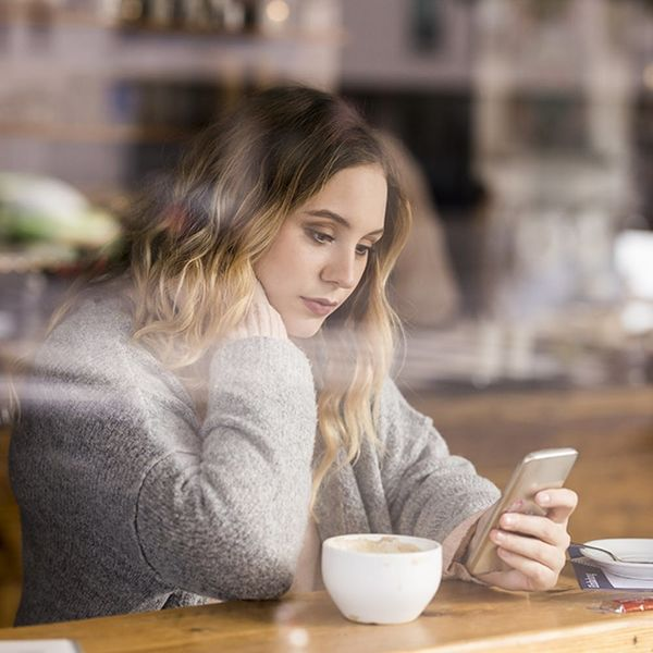 5 Ways the #MeToo Movement Has Affected Online Dating