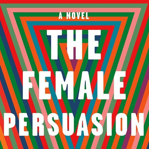 13 Brand New Books to Read in April
