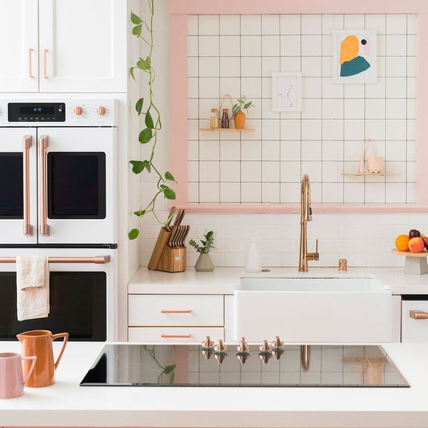 Find Your Perfect Style of Kitchen