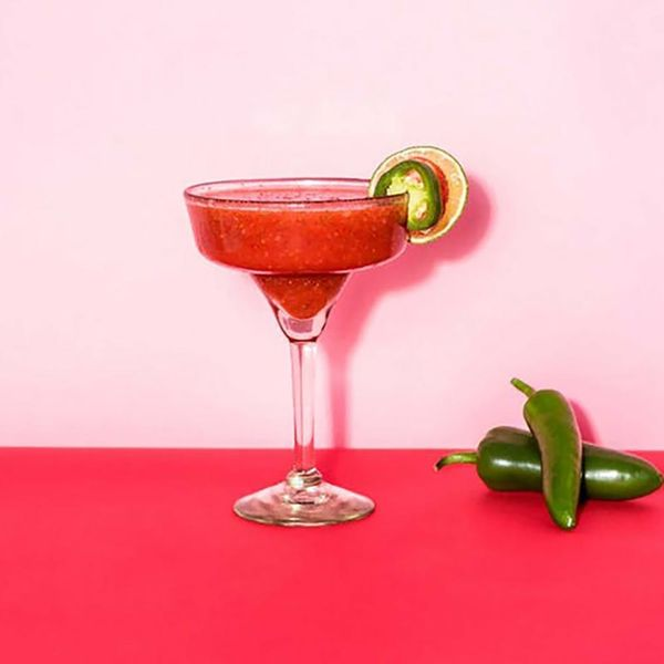 15 Cocktails Every Twenty-Something Should Know How to Make