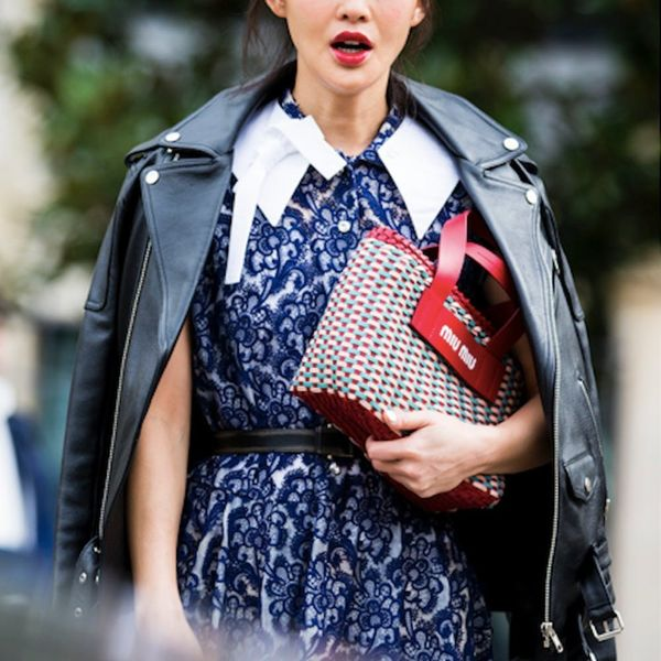 The Best Affordable Work Totes Inspired by Paris Street Style