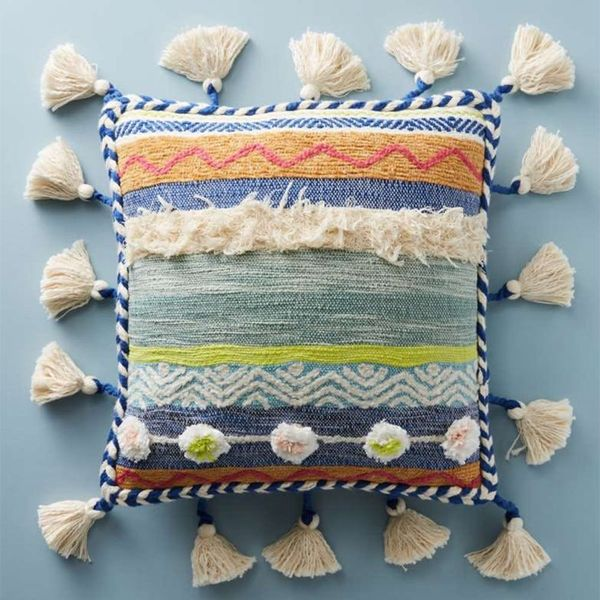 Anthropologie Home Just Launched at Nordstrom and We Love Everything